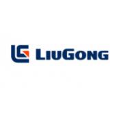 LiuGong (0)
