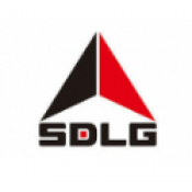 SDLG (0)