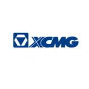 XCMG (0)