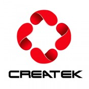 CREATEK (374)